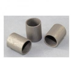 90180 – Internal graphite crucible of 100 pieces.