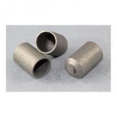 90185 – External graphite crucible, 50 pieces.