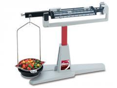 Базовые весы Dial-O-Gram 1650-WO