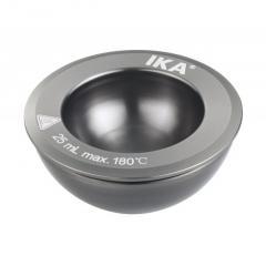 H 135.202 вкладыш для круглодонных колб 25 ml