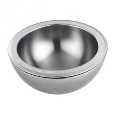 H 135.302 вкладыш для круглодонных колб 250 ml
