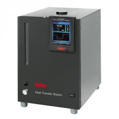 Спецразработки термостатов