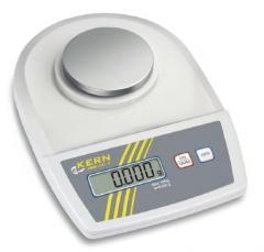 Базовые весы Kern EMB 200-3