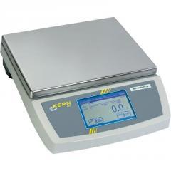 Весы Kern FKT 16K0.05L