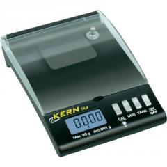 Весы Kern TAB 20-3