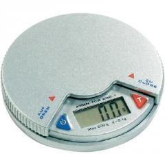 Весы Kern TCB 200-1