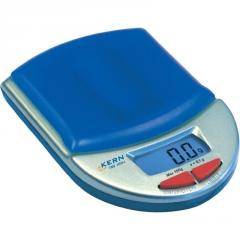 Весы Kern TEE 150-1