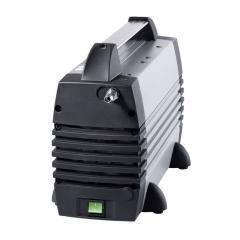 N 920 KT.29.18 Membrane vacuum pump