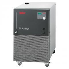 Циркуляционный охладитель Unichiller...