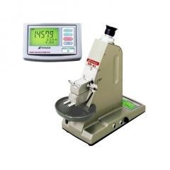 Аббе рефрактометры DR-A1