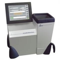 "Analyzer infrared ""Infralyum® FT-40"