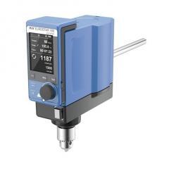 Verkhneprivodny mixer of EUROSTAR 100 control