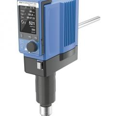 Верхнеприводная мешалка EUROSTAR 200 control P4