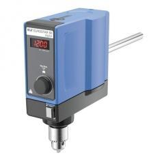 Verkhneprivodny mixer of EUROSTAR 60 digital