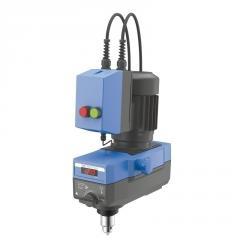 Verkhneprivodny mixer of RW 47 digital Package