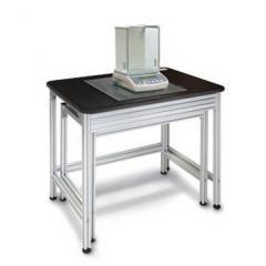 Весовой столик KERN YPS-01
