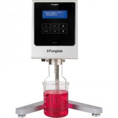 ALPHA L viscometer