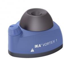 Встряхиватель Vortex 1