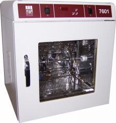 Инкубатор для гибридизации 7601