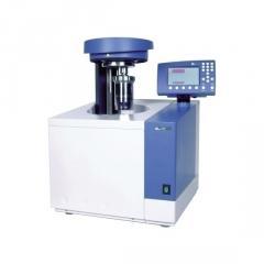 Calorimeter of C 2000 basic Version 1