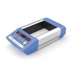 Колбонагреватель Dry Block Heater 2
