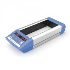 Колбонагреватель Dry Block Heater 3