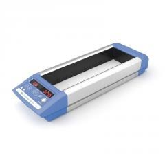 Колбонагреватель Dry Block Heater 4