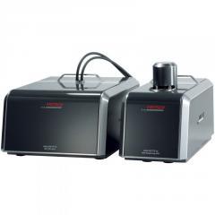 Лазерный прибор для измерения размера частиц ANALYSETTE 22 MicroTec plus