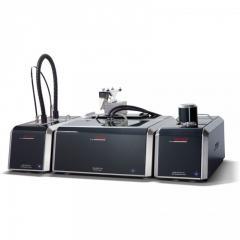 Лазерный прибор для измерения размера частиц ANALYSETTE 22 NanoTec plus