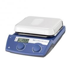 Магнитная мешалка C-MAG HS 7 digital IKAMAG®