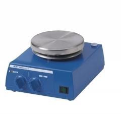 Magnetic mixer of RH basic 2 IKAMAG®