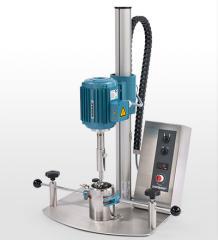 DISPERMAT R30 mixer