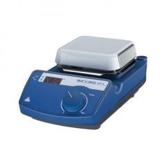 Нагревательная плитка C-MAG HP 4 IKATHERM®