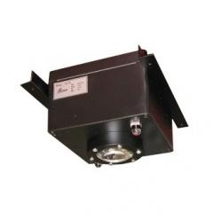 Оптический регистратор нефтяных пленок «КРАБ-1»
