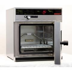 The cooling vacuum drying cabinets of VOcool