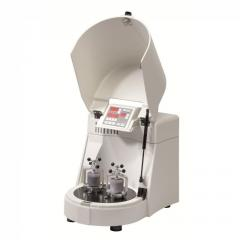 Planetary micromill of PULVERISETTE 7 classic line