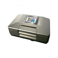 POLAX-2L polarimeter