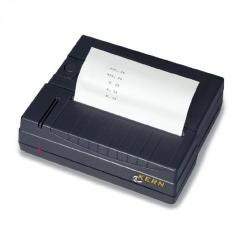KERN YKB-01N printer