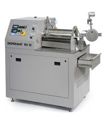 Razmolny DISPERMAT RS system