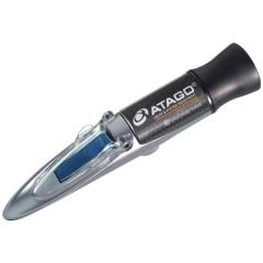 The refractometer from the MASTER-500 series