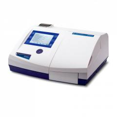 Jenway 6700/05/15 spectrophotometers