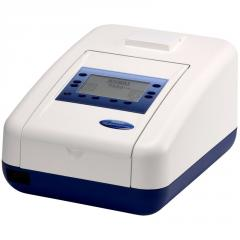 Jenway 7300/7305 spectrophotometers