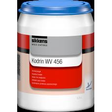 Герметик Kodrin WV 456