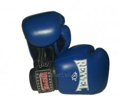 Boxing gloves of Reyvel
