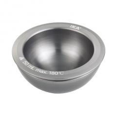 H 135.203 вкладыш для круглодонных колб 50 ml