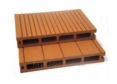 Deski tarasowe