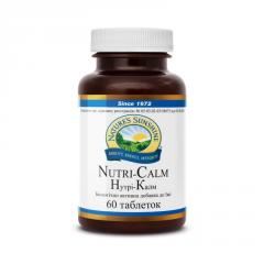 Nutri-calm ( нутрі калм)