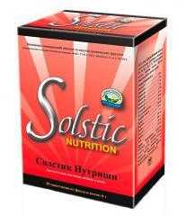 Solstick