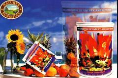 TNT nutritional drink ( Ти Эн Ти )
