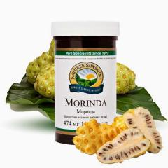 Morinda ( моринда )